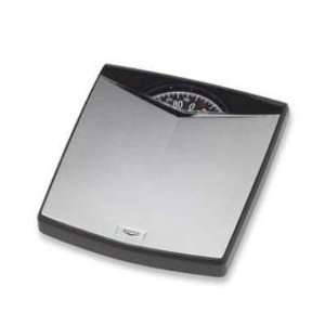 New   Borg Rotating Dial Scale by Jarden Home Environment