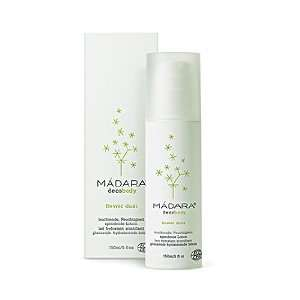 MADARA Flower Dust Shimmering Lotion: Beauty