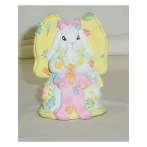 The Patchville Bunnies Collection Daddys Little Angel