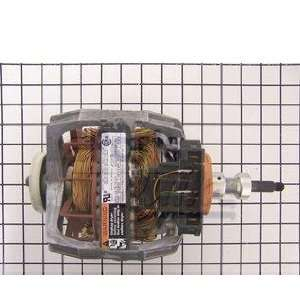 Whirlpool Dryer Motor 279811