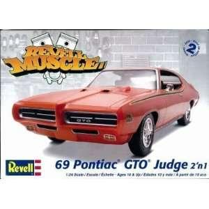 Models   Cars & Trucks Case Pack 8 Toys & Games