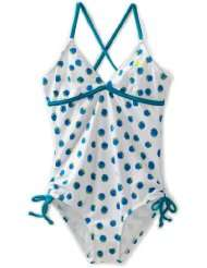 bathing suits   Clothing & Accessories