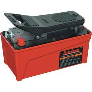 Porto Power Turbo Air/Hydraulic Pump   110 175 PSI: Home