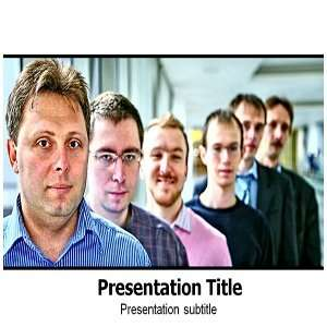 Human Resources Powerpoint Templates   Human Resources