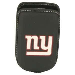 New York Giants Cellular Flip Phone Cases (Measures 2.5 x