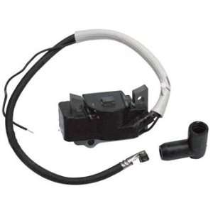 Wacker WM80 ignition coil / magneto assembly Patio, Lawn