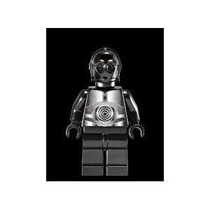 Death Star Droid   Lego Star Wars Minifigure Toys & Games