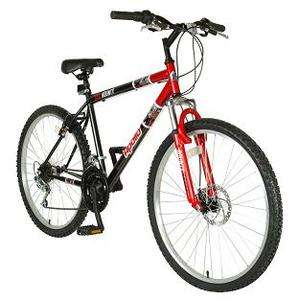 why buy used mens boys 26 inch mountain mt mtb off road bike bicycle