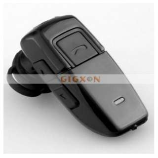 Mini Headset For All Bluetooth Mobile Phones