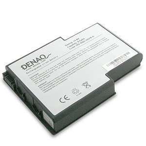 8 Cells Gateway Solo 450 Laptop Notebook Battery #035