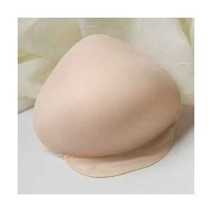 Nearly Me Casual Non Weighted Breast Form 420   Size 9   19 210 0119