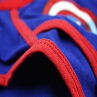 Men Underwear Briefs Man Boxer Brief Mens Cotton Boxer Shorts