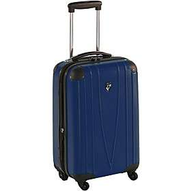 Heys USA 4WD 20 Hardside Spinner Carry On Upright