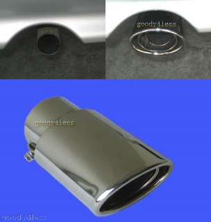GMC Chevrolet Ford Dodge Nissan_Infiniti Handle Covers