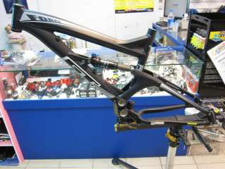New 2010 GT FORCE 1.0 Full Suspension AM Frame Size XS