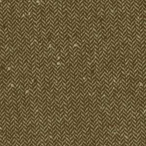 61 Wide Designer Medium Weight Wool Suiting Gabardine