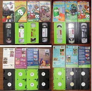 To veggie tales dvds veggie tales dvds veggie tales dvd 2012 veggie