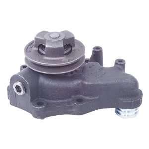 Cardone 59 8203 Remanufactured Heavy Duty Water Pump Automotive
