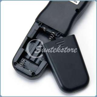 Timer Remote Shutter Release RS 60E3 For Canon EOS 60D