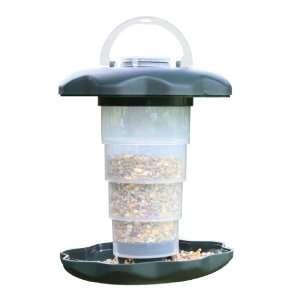 Hagen Living World Outdoor Bird Feeder