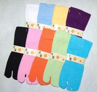 Pairs Flip Flop Slipper Ankle Socks