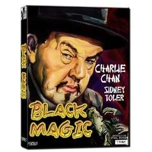 at Midnight: Sidney Toler, Mantan Moreland, Phil Rosen: Movies & TV