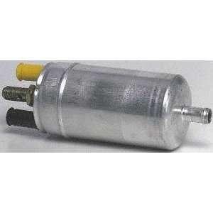Carter P70172 Carotor Gerotor Electric Fuel Pump Automotive