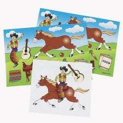 COW SPOTS TABLE COVER FARM BARNYARD WESTERN ANIMAL BIRTHDAY PARTY