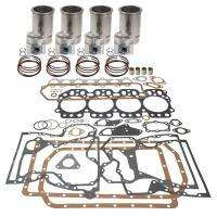 Allis Chalmers WD 45 Engine Overhaul Kit