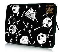 Hello Kitty 17 17.3 Inch Laptop Bag Sleeve Case Skin