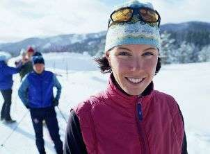 How to Choose Ski Pants