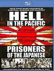 Hell in the Pacific: Prisoners of the Japanese (Blu ray Disc, 2011)