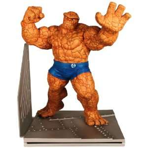 Gentle Giant Studios The Thing Bookend Toys & Games