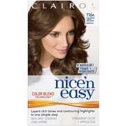 Beauty Hair Care Hair Color