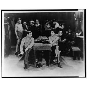 Charlie Chaplin   City lights   1931 Silent Film