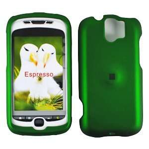 Rubberized Protector Case For HTC MYTOUCH SLIDE 3G