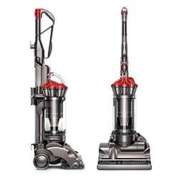 DC27 Total Clean Upright Vacuum Cleaner (Refurbished)