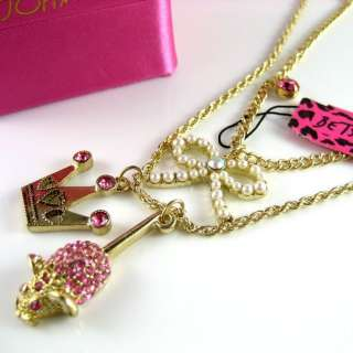 new beautiful pretty high quality necklace the necklace dimension