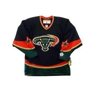 Dallas Stars NHL Replica Team Jersey by Reebok/CCM