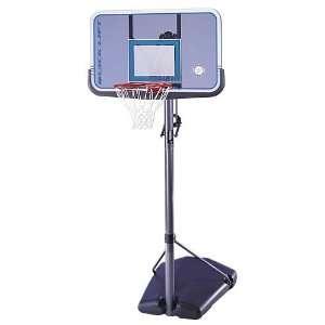 Lifetime 90022 32 Youth Portable Basketball Hoop Goal