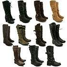 fire sale new womens leather sty $ 15 49 see suggestions