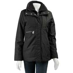 MICHAEL Michael Kors Womens Parka Jacket