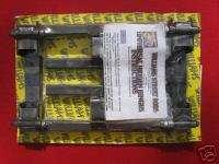 Hidden Door Hinge Kit Williams Heavy Duty Street Rod