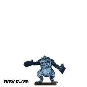 Spawn (Dungeons and Dragons Miniatures   Legendary Evils   Slaad Spawn