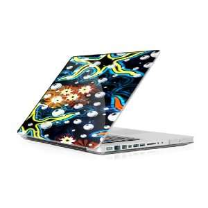 Under the Sea   Universal Laptop Notebook Skin Decal