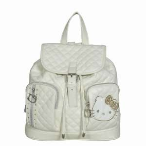 Brand Hello Kitty Handbags Hot Selling