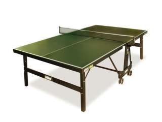 prince® PROFESSIONAL TABLE TENNIS ITTF SIZE PT400