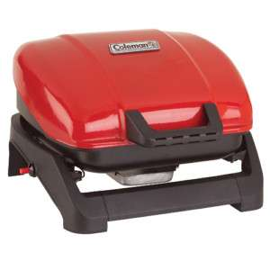 Coleman Roadtrip Table Top Grill 2000001845