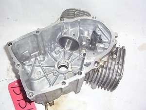 Briggs & Stratton 16hp Vanguard Engine Block vertical shaft