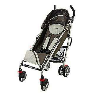 Stroller, Brown  Baby Baby Gear & Travel Strollers & Travel Systems